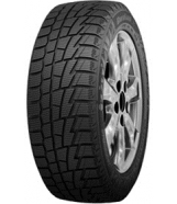 Cordiant Winter Drive PW-1 195/55 R15 85T