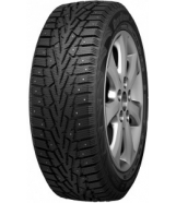 Cordiant Snow Cross (PW-2) 175/70 R13 82T